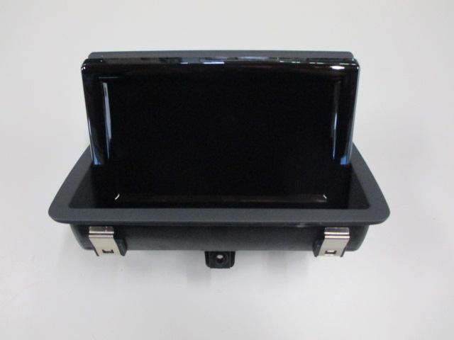 original audi a1 8x mmi display navigation bildschirm monitor 8x0857273b ebay. Black Bedroom Furniture Sets. Home Design Ideas