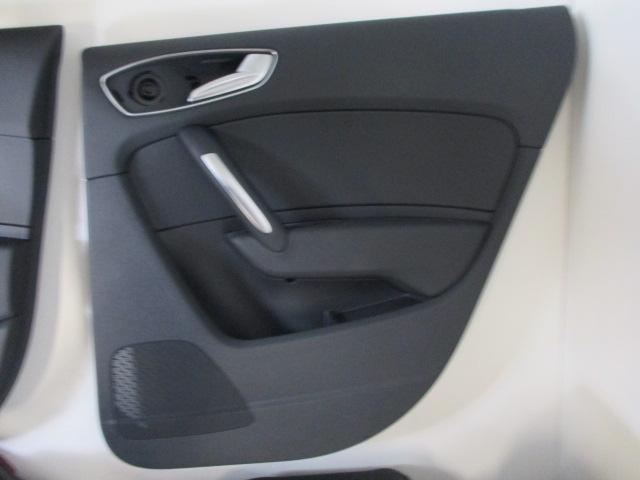 original audi a1 8x sportback teilleder stoff innenausstattung sitze sportsitze ebay. Black Bedroom Furniture Sets. Home Design Ideas